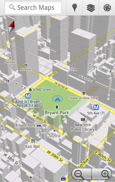 гугл карта на телефон скачать бесплатно - фото 5