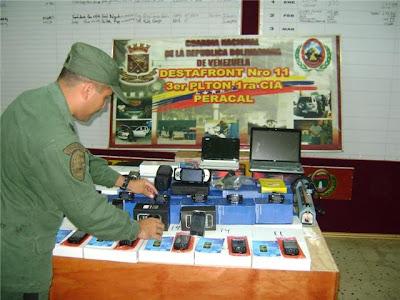 http://1.bp.blogspot.com/_7ZZBtsQjDUc/Sc1A0R6okaI/AAAAAAAAAFo/F2wVEbs1y_I/s400/seniat+frontera+1.jpg
