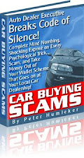 Avoid Auto Scam$!