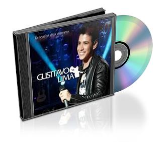 Gustavo+Lima+ +Inventor+dos+Amores+ +Musicas+Para+Download Baixar CD – Gustavo Lima – Inventor dos Amores – 2011 Ouvir mp3 e Letras .