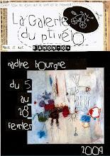 expo nadine bourgne fev 09