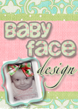 www.babyfacedesign.com