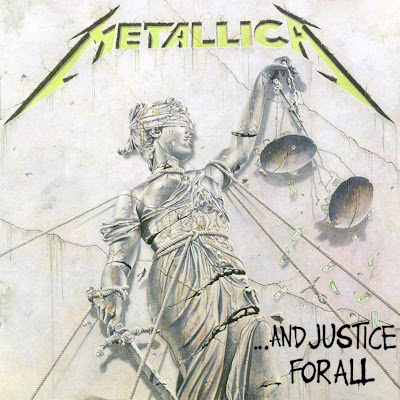 Metallica Discografia Metallica-And_Justice_For_All-Frontal