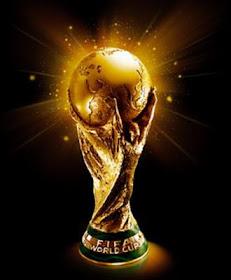 Los 7 Campeones de Mundiales