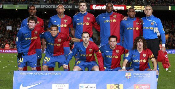 barcelona fc 2011 players. Fc+arcelona+logo+2011