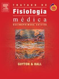 fisiologia de guyton 12 edicion descargar gratis