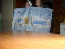 Argentina ♥
