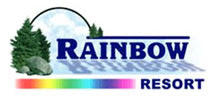 Rainbow Resort