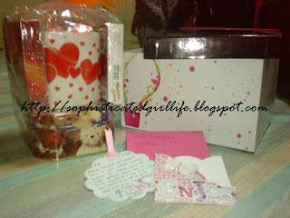 gambar hadiah birthday perempuan