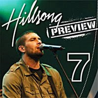 Hillsong - Preview 7 2008