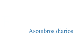 Fogonazos