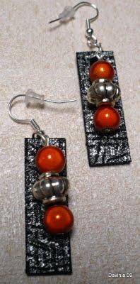 [deez+red+earrings]