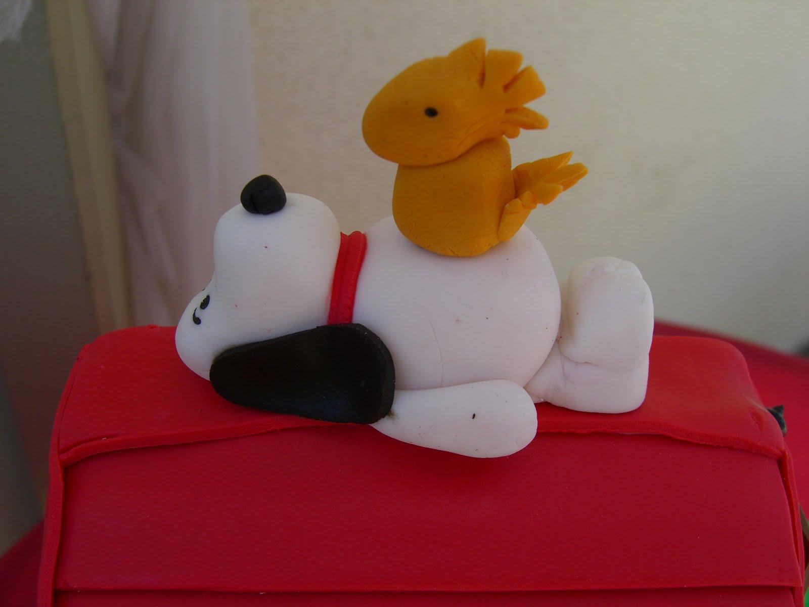 heb bakery birthday cakes themes design