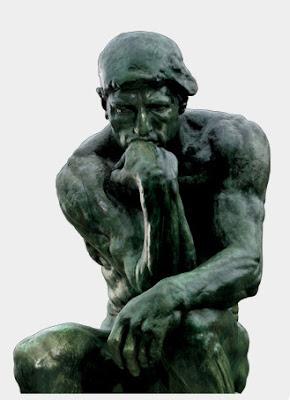http://1.bp.blogspot.com/_7a6_Y8nUhvA/TRBk_8ghfpI/AAAAAAAABLo/Dll5Syyfbhc/s1600/statue.jpg
