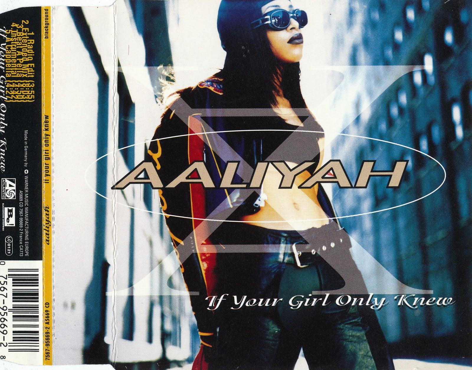 http://1.bp.blogspot.com/_7aFG1JabCYY/TTo_8phfjuI/AAAAAAAAAGA/bO4HqCOt494/s1600/Aaliyah+If+Front.jpg