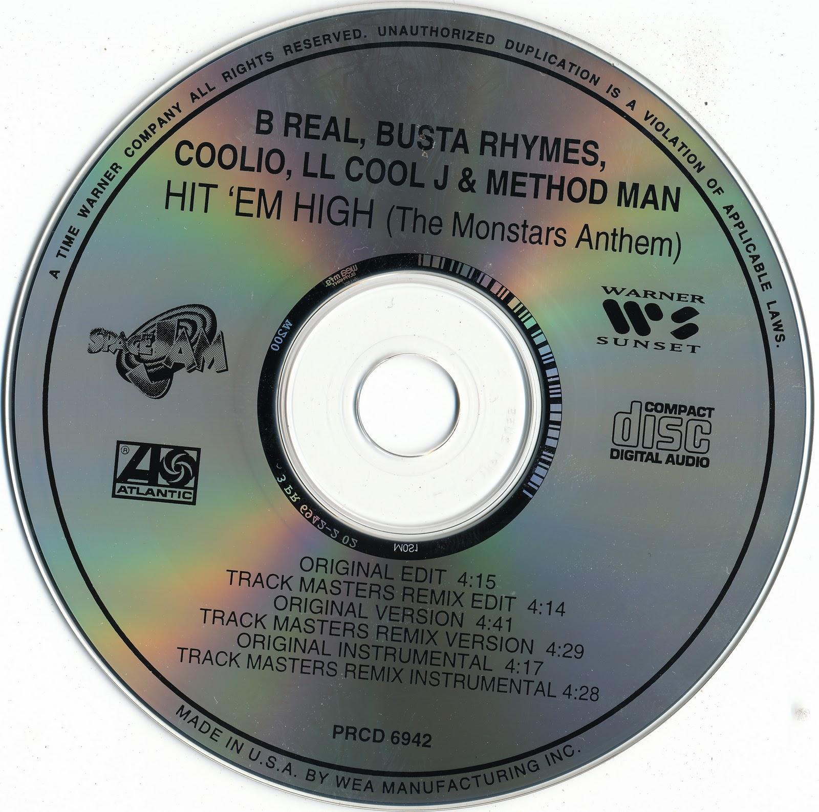 http://1.bp.blogspot.com/_7aFG1JabCYY/TTpXhngzrpI/AAAAAAAAAHM/lolMNB16Q1U/s1600/B+Real+Hit+CD.jpg
