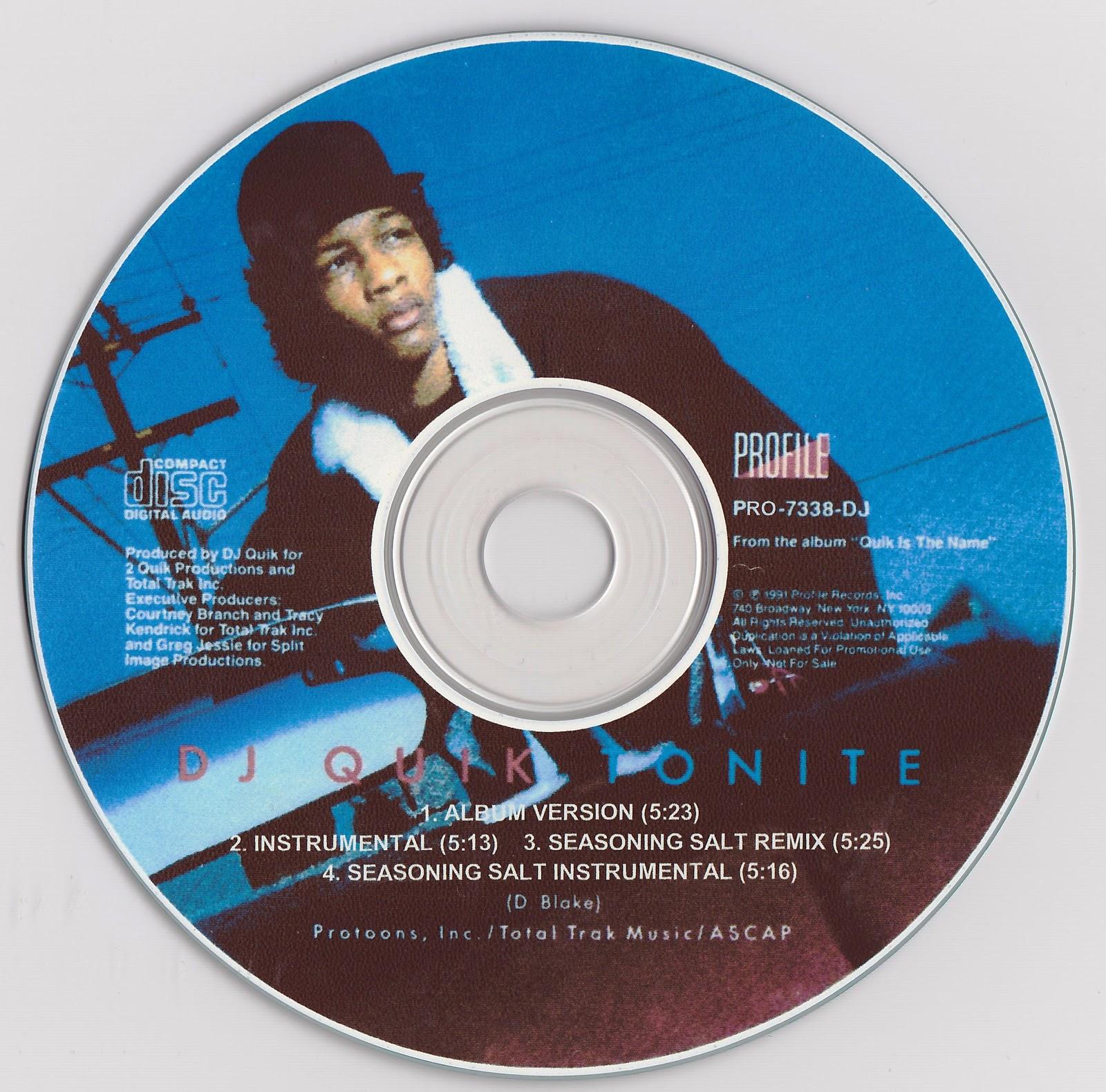 http://1.bp.blogspot.com/_7aFG1JabCYY/TTvYjtxxNzI/AAAAAAAAAJ4/0oJh5OrXphU/s1600/DJ+Quik+Tonite+CD.jpg