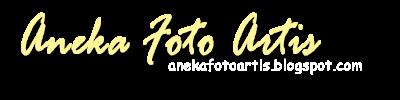 Aneka Foto Artis