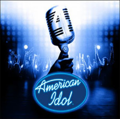 american idol. Fox#39;s AMERICAN IDOL Season 8