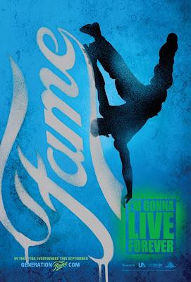 Fame (2009) Full Movie Online