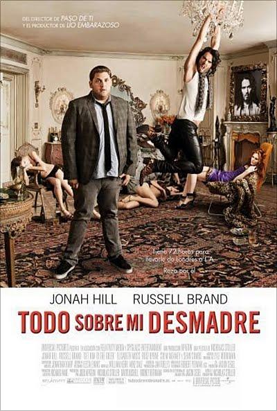 Estrenos de cine [27/08/2010]  Todo_sobre_mi_desmadre_5261