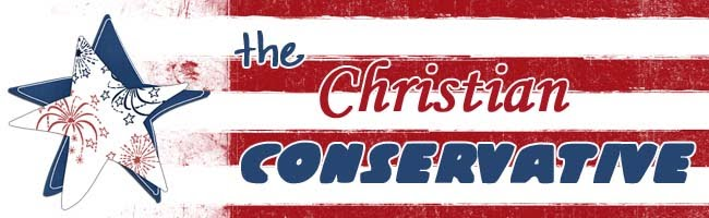 The Christian Conservative