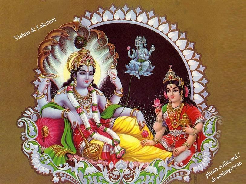 [Vishnu+&+Laxmi.jpg]