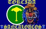 Aliados da Sancaloucos