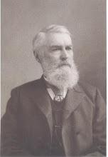 General Herman Haupt