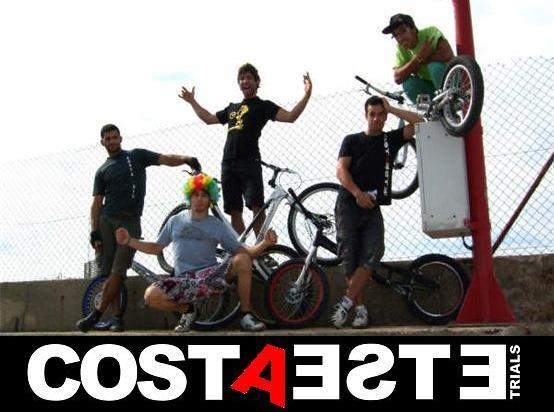 www.costaestetrials.com