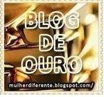 prémio "blogd'ouro"