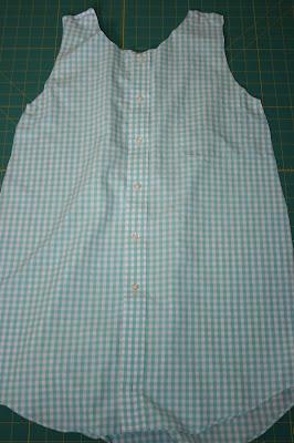 Перешиваем рубашки. wpid wEK3zkpj mw Перешиваем рубашки.