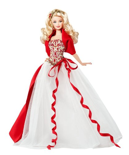 barbie doll wallpapers. Post Your Barbie doll For Sale