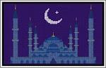 Eid Cards 3