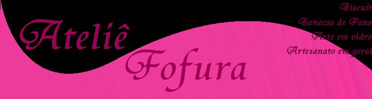 Ateliê Fofura