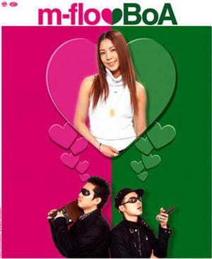 http://1.bp.blogspot.com/_7bV5XycZ-KA/Stry_ZMft-I/AAAAAAAABwg/Ozn-fwIn7Xw/s400/portada+mflo+BoA+the+love+bug.jpg