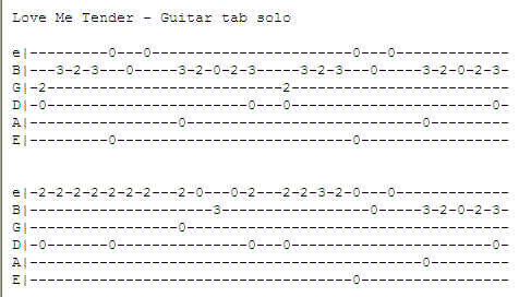 how to play give me love on guitar easy