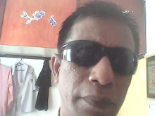 thiz is my father