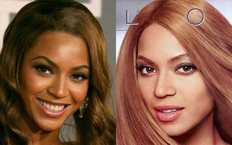 burgundy hair color on black women. Plumb-Toned Brunette by Hair Color Ideas in. Burgundy and Black Rock Vixen