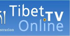 Tibet TV Online