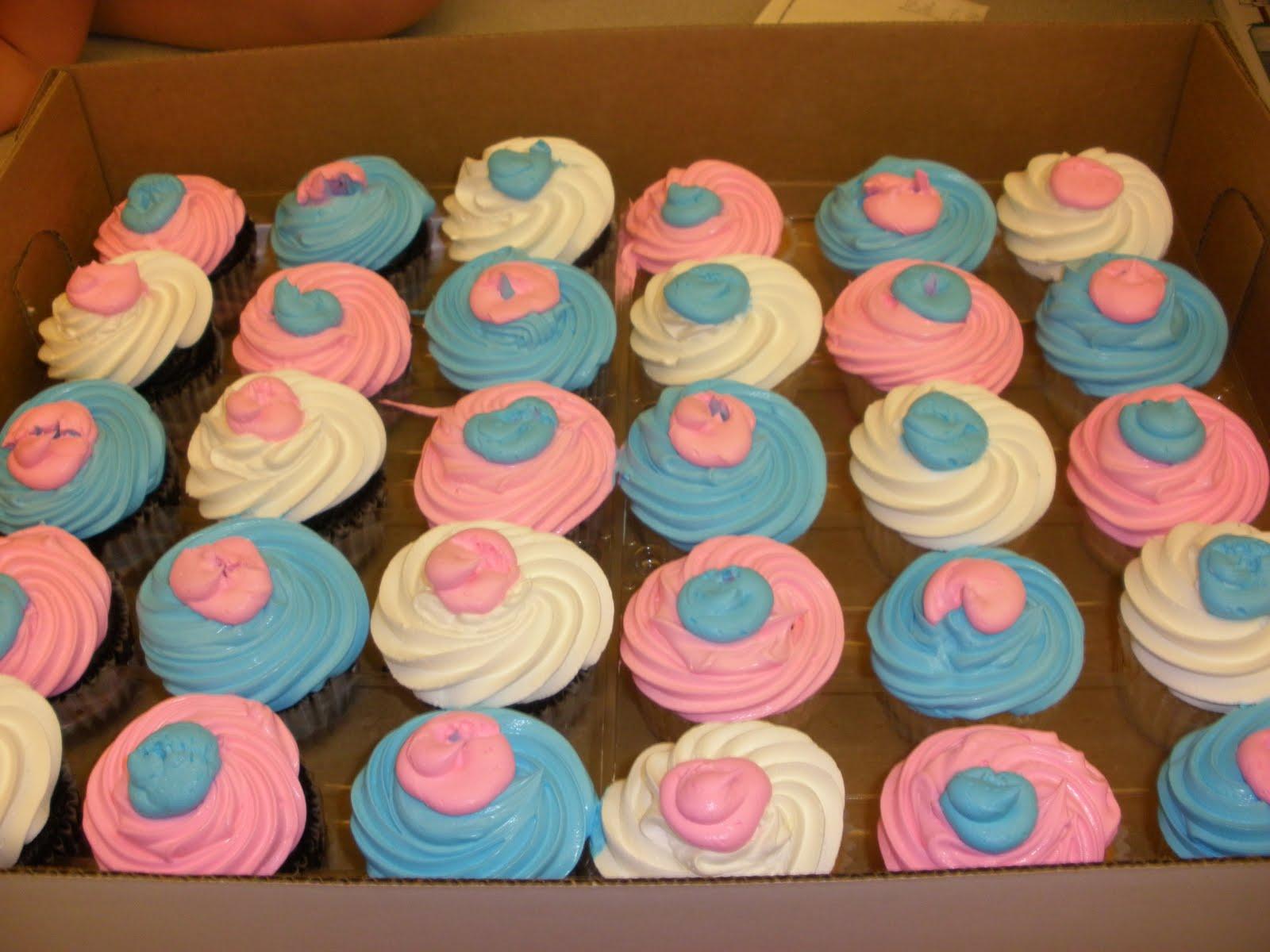15 Luxury Sams Club Birthday Cakes Prices Birthday Activities