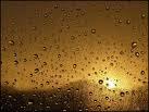 Cuando llueve llora el sol. Alí Primera. Audio