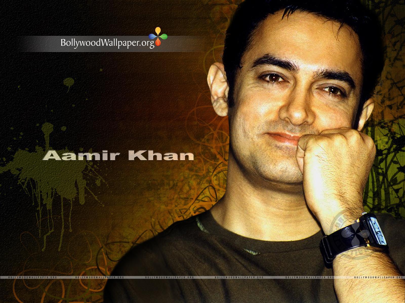 http://1.bp.blogspot.com/_7bzgbSXkpyo/TKBtDmbsr7I/AAAAAAAAAA8/sXoMDQul7Yw/s1600/Aamir-Khan-Wallpaper-004.jpg