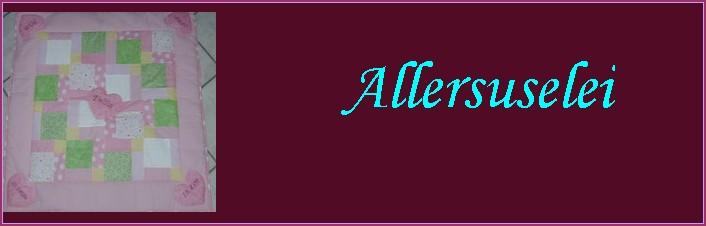 Allersuselei