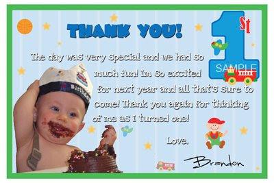 November 2007 ~ 3 Little Flowers - The Blog