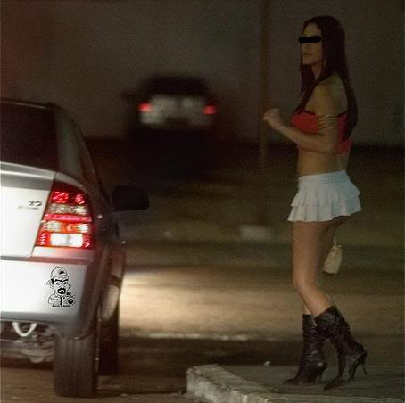 prostitutas en el retiro joffrey y las prostitutas