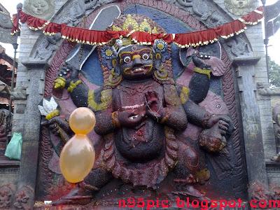 lord bhairav,kaal bhariav,kal bhairav,Bhairava,lord bhairon,Lord bhairava,kaal bhairava,pictures of lord bhairav,http://n95pic.blogspot.com/