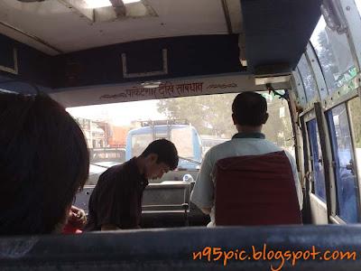 http://n95pic.blogspot.com/