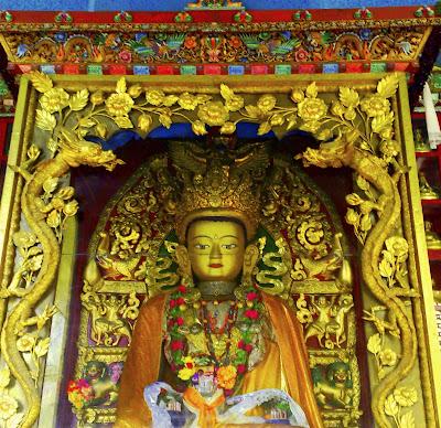Buddhist gompa swayambhunath,buddha,lord gautam buddha ,sidhartha gautam buddha