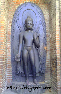 Buddha of light, Dipanker buddha,free gautam buddha pictures,largest collection of buddhism pictures